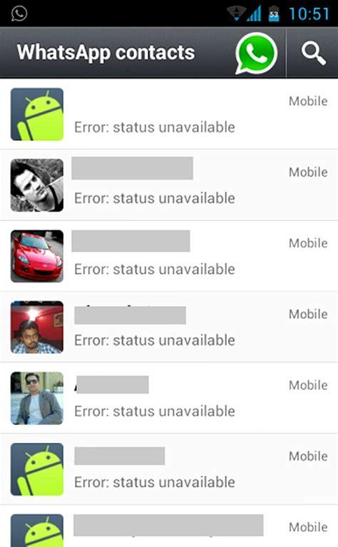 imagenes ironicas wasap frases ir 244 nicas para whatsapp imagens whatsapp