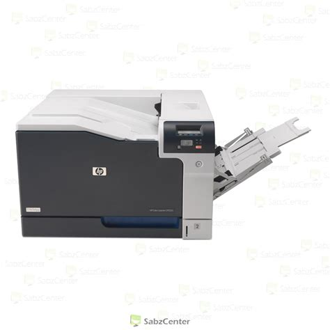 Printer Hp Cp5225 gt gt 綷 綷 綷 hp color laser cp5225