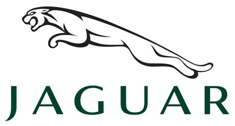 logo jaguar da datei logo jaguar cars svg