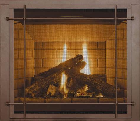 Fireplace Ambiance by Ambiance Gas Fireplaces La Crosse Fireplace American