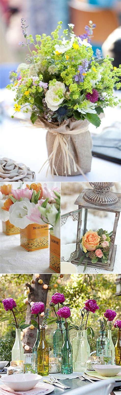 las 25 mejores ideas sobre decoraciones de bautizo de ni 241 a en y m 225 s de las 25 mejores ideas sobre bodas sencillas en decoraciones de boda cestre