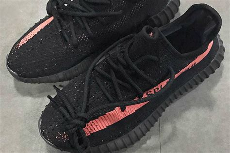 new year yeezys three new colorways of the adidas yeezy boost 350 v2 are