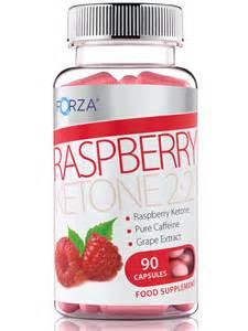Raspberry Keton by Forza Raspberry Ketone 2 2 1 Raspberry Ketones Ketone