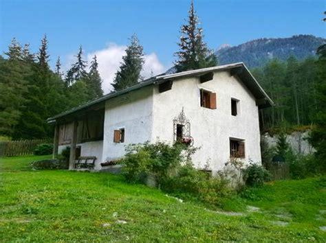 lörrach haus kaufen alte muhle mitula immobilien
