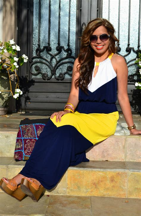 chic looks for 52 year old looking fab on a budget red tag chic los angeles
