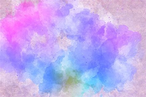 Cat Air Water Colours Titi 12 Warna 6 Ml paint splatter images 183 pixabay 183 free pictures