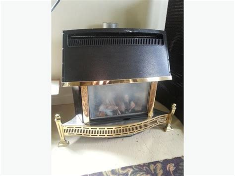 gas fireplace igniter valor home gas fireplace with new igniter