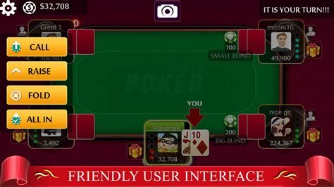 holdem apk free holdem free live android apps on play