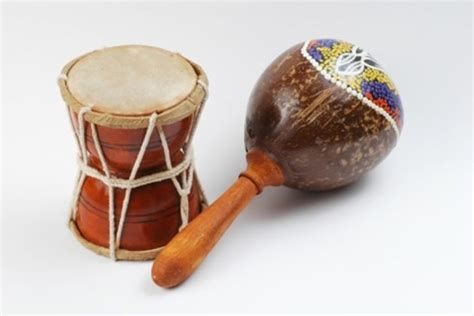 traditional cuban music instruments south african musical instruments ehow