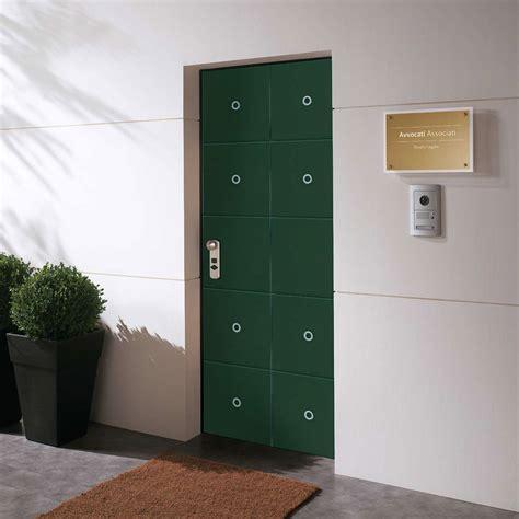 porte gardesa porte blindate porta cav 242 futura da gardesa