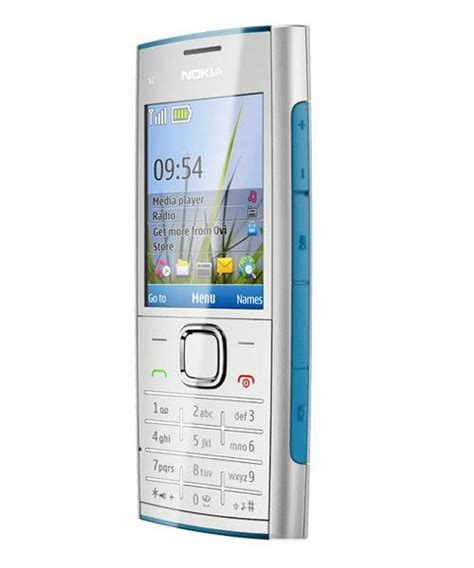 Nokia X2 By X2 nokia x2 mobile phone price in india specifications