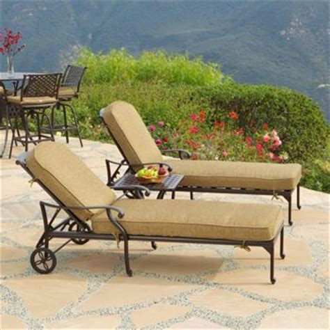 costco outdoor chaise lounge chaise lounge chair costco woodworking projects plans