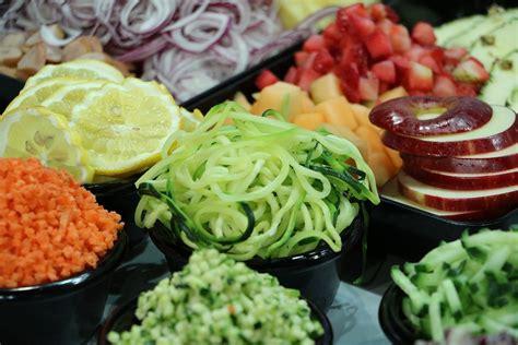 alimenti con fibre insolubili dove si trovano le fibre alimentari caratteristiche e