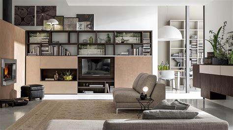 idee soggiorni moderni vendita di mobili per soggiorno a mobili da