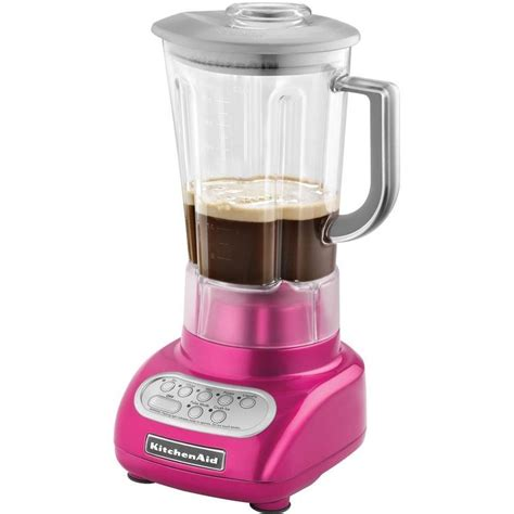 My Blender Pink Mainan Blender Pink 17 best images about raspberry on gelato doors and pink