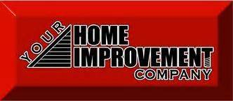 your home improvement company llc apple valley mn