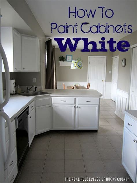 how do you paint kitchen cabinets white top 25 ideas about painting cabinets on pinterest how to spray paint no sanding and kitchen