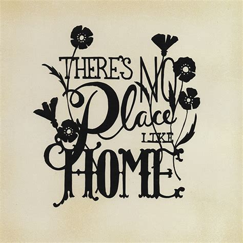 papercutting templates scherenschnitte template tuesday there s no place like home