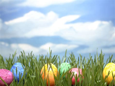 Flowers For Mother S Day Happy Easter Hd Wallpaper Others Wallpapers