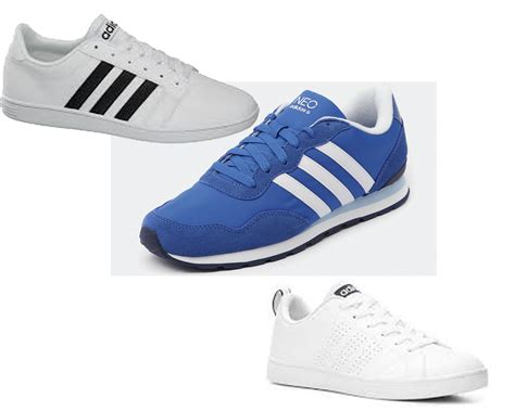 Adidas Neo Advantage Greyblack adidas neo difference