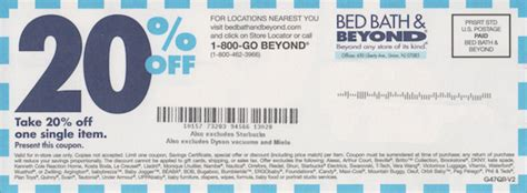 Do Bed Bath And Beyond Coupons Expire by Favorite Frugal Present Figuring Money Out