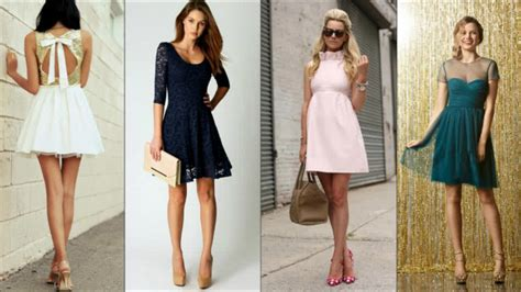what to wear to cocktail how to observe the season cocktail dress code