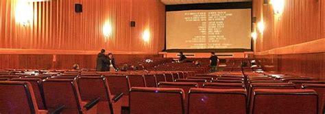 cine dore entradas cinestudio d or sube sus entradas por primera vez en 10 a 241 os