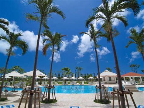 agoda okinawa southern beach hotel resort okinawa okinawa japan