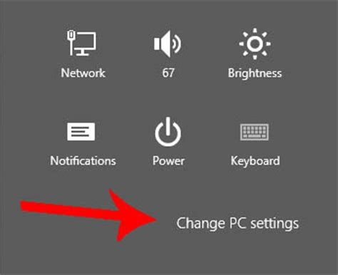 how to disable swipe gestures on windows 8 touchscreen