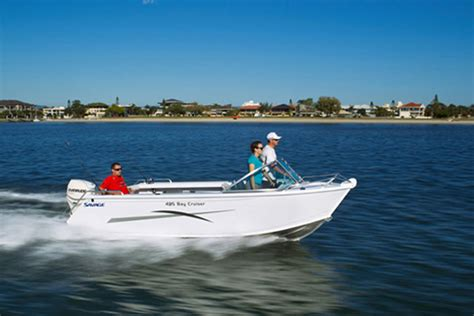 should i buy a cruiser boat buying a boat first time buyers guide boats
