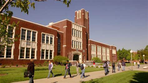 boise state housing boise state university boise collegetimes