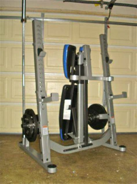 nautilus bench press machine the gallery for gt incline bench press machine