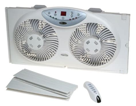 honeywell hy 254 quietset whole room tower fan honeywell hy 254 quietset whole room tower fan import it all