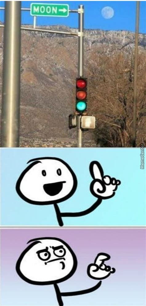 Meme Center Sign Up - i didnt sign up for this memes best collection of funny i