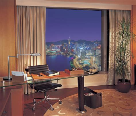 Serviced Appartments Hong Kong by Serviced Apartments In Hong Kong Hong Kong Aparthotels