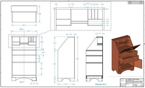 punch home design 3d v9 free software download punch home design 3d v9 free software 28 images on 3d