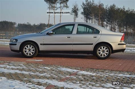 small engine service manuals 2001 volvo s60 seat position control 2001 volvo s60 car photo and specs