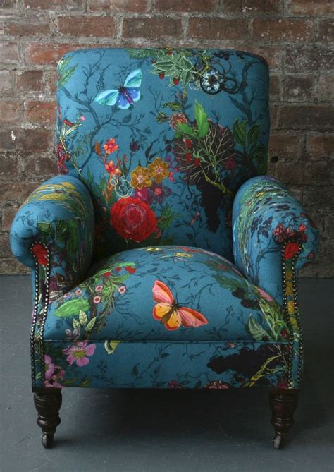 Armchair World Design Ideas Furniture Timorous Beasties Shop Timorous Beasties Beautiful Things Here A