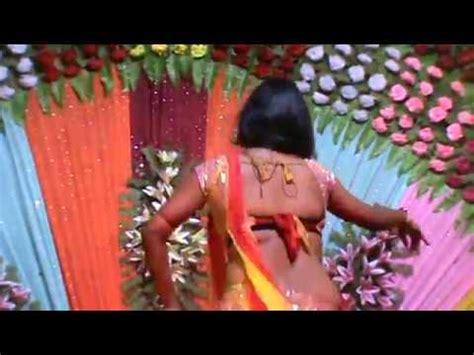 full hd video gana bhojpuri bhojpuri arkestra video gana hd hindi muzra dance with