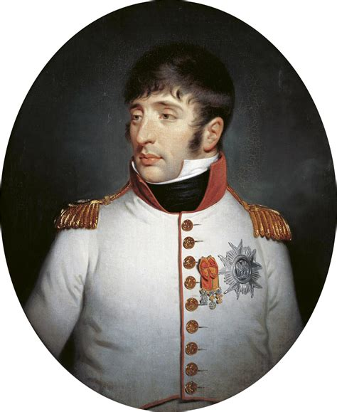 napoleon bonaparte biography in english louis bonaparte simple english wikipedia the free