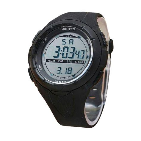 Jam Tangan Pria Wanita Rip Curl Rolex Casio Alba Ck Tissot Bonia jam tangan wanita blibli jam simbok