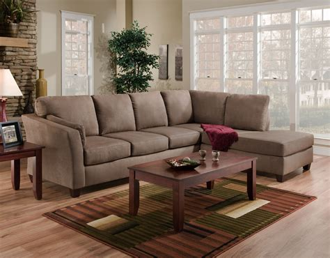 Sectional Sofas Phoenix Az And Sectional Piece Sectional Sectional Sofas Az