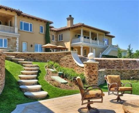 3 Bedroom House For Rent In Los Angeles britney spears new house capital