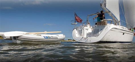 walker bay inflatable boats for sale walker bay inflatable boats for sale