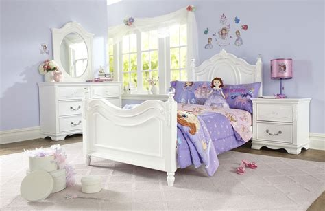 bedroom sofia emejing sofia the first bedroom pictures home design