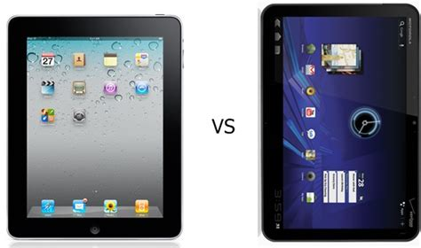 vs android tablet pertama dalam sejarah penjualan tablet android laui penjualan teknoflas