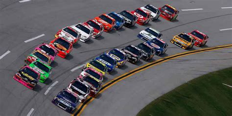 Nascar Giveaway - the great sportschump nascar giveaway sports chump