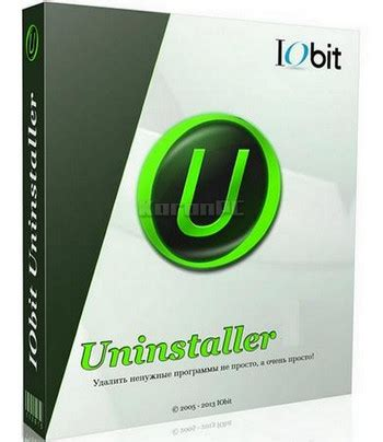 iobit mobile iobit uninstaller pro portable free wecrack free