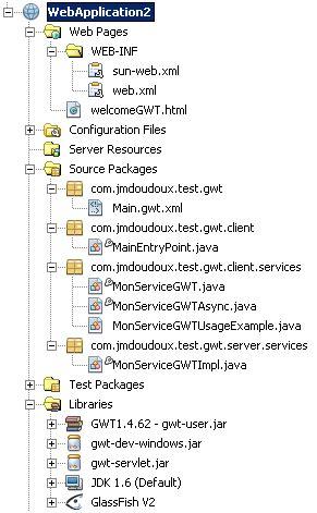 tutorial vaadin netbeans comment installer gwt sous netbeans la r 233 ponse est sur