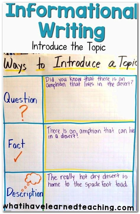 45 example of essay format short essay writing help topics